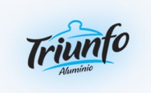 Triunfo Alumínio