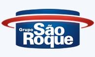 Logistica Grupo São Roque