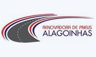 Renovadora de Pneus Alagoinhas