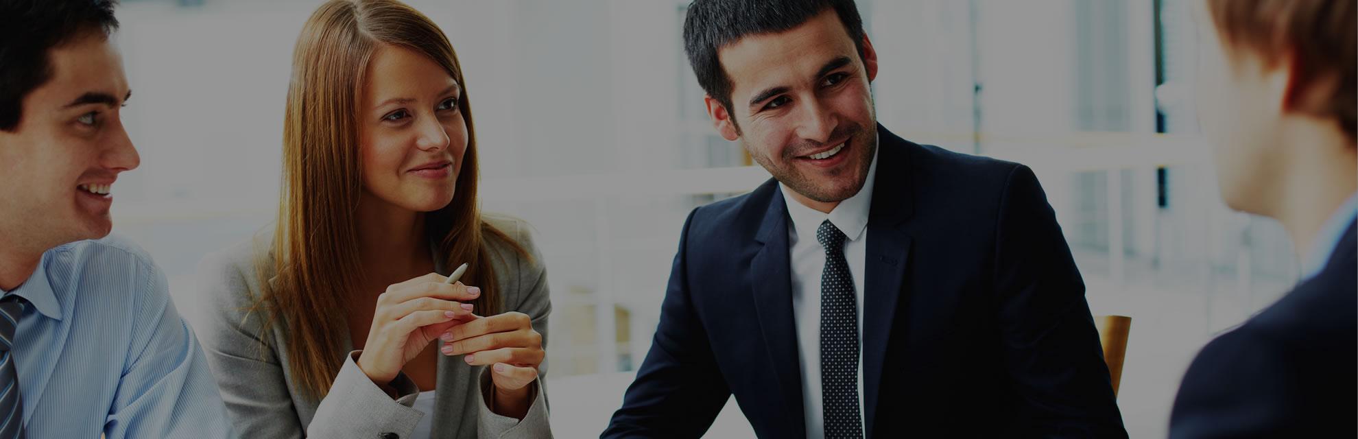 Sua empresa precisa de experiência.<br>  A <strong>CEALS</strong> tem o que você precisa.