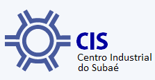 Centro Industrial do Subaé