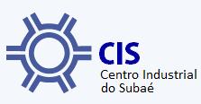 Outros Centro Industrial do Subaé