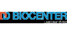 Clinica outros Biocenter
