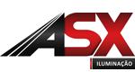Outros ASX Iluminação