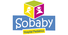 Hosp Sobaby