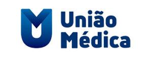 Hospital União Médica