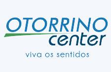 Otorrino Center
