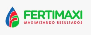 Fertimax